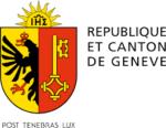 logo canton de genève