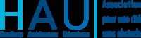 hau-ge.ch Logo