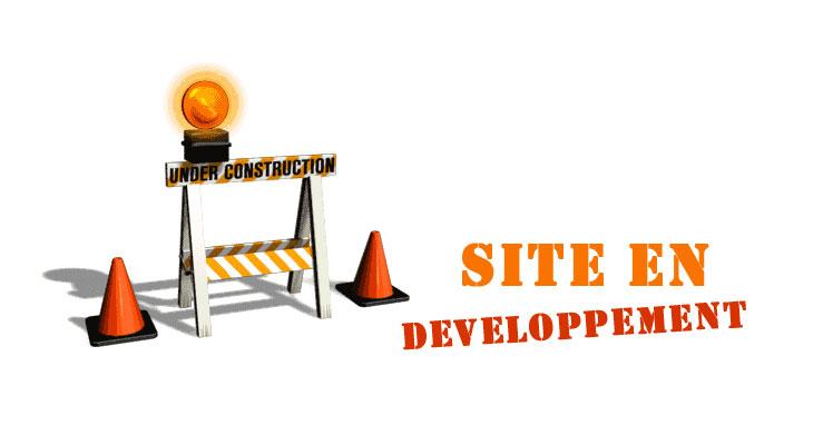 [image site en construction]